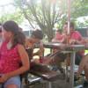 Nyári tábor